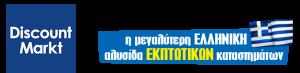 dm-logo