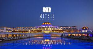 mitsishotels